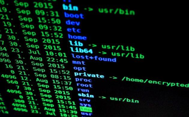 [Image: hacking-1685092_960_720-630x390.jpg]