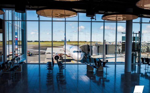 cph kastrup airport