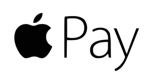 Apple Pay to launch in Denmark this year