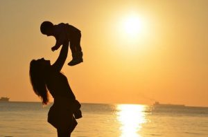 Denmark has highest percentage of single parents in Europe