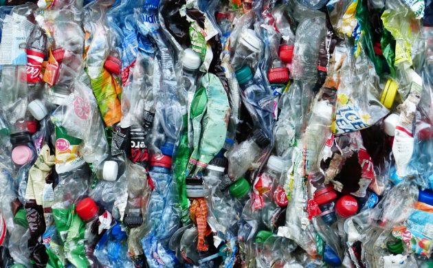 Denmark praises new EU plastic strategy