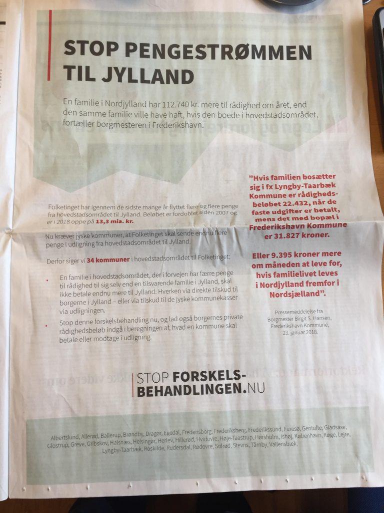 borgerservice dk tårnby