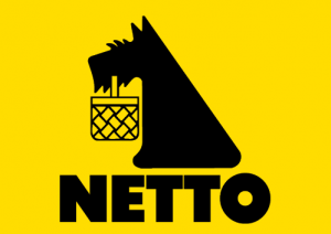 In a historic move, Netto introduces deposit system on plastic bags