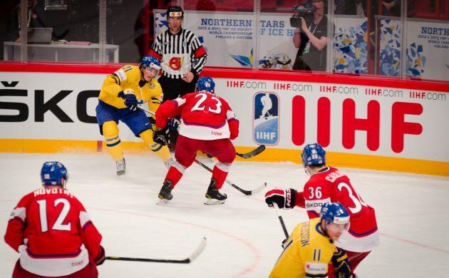 http://cphpost.dk/wp-content/uploads/2018/04/SWE_-_CZE_IIHF_2012-630x390.jpg