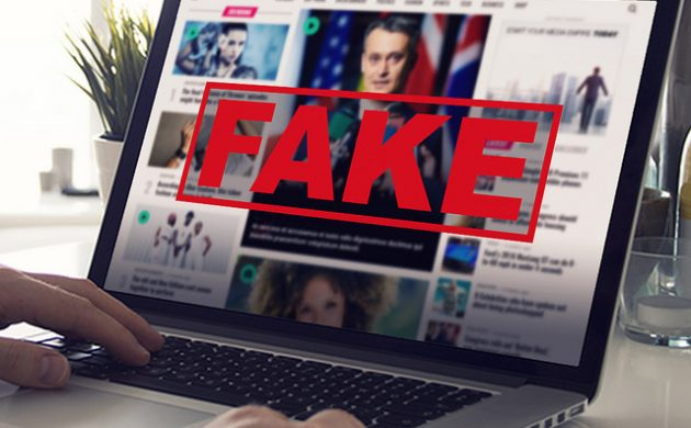 Malaysian court jails Danish man in country's first fake news case conviction