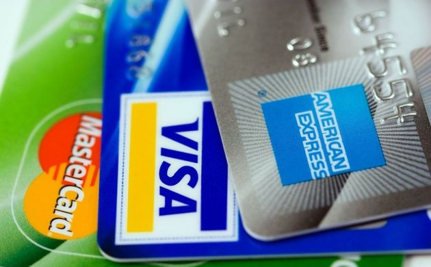 Danish shops charged with levelling illegal credit card fees the post colourmoves