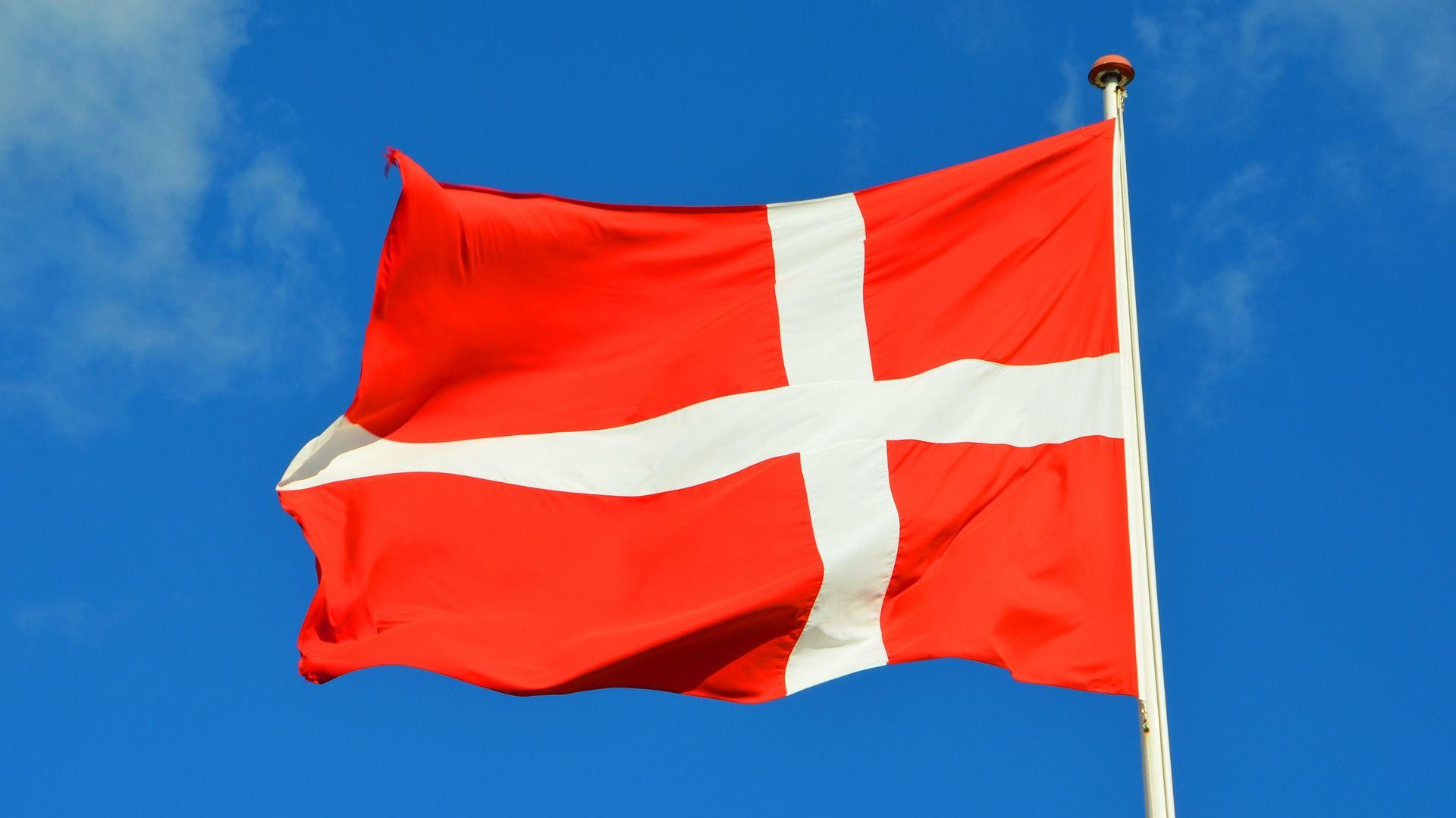 The Copenhagen Post - Danish News in English